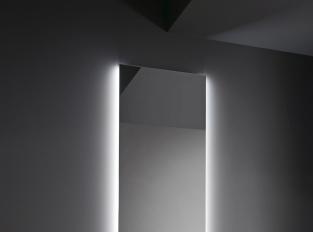 Zrcadlo 35301