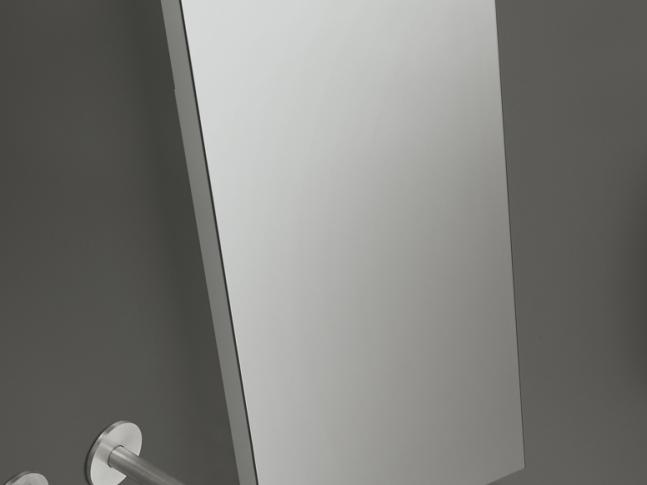 Zrcadlo 18907