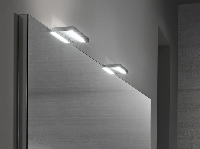Zrcadlo 3041