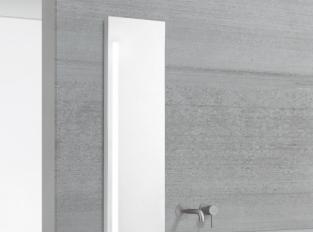 Zrcadlo 33620