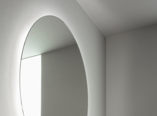Zrcadlo 10010