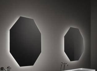 Zrcadlo 10110