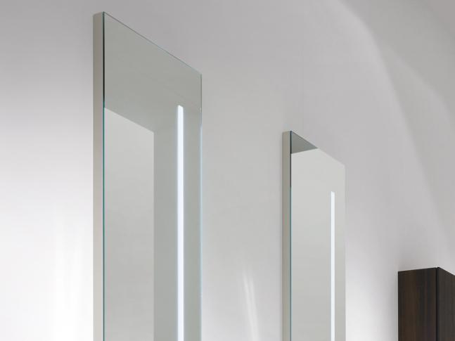Zrcadlo 33820