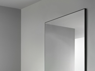 Zrcadlo 3401