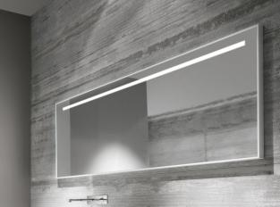 Zrcadlo 1810