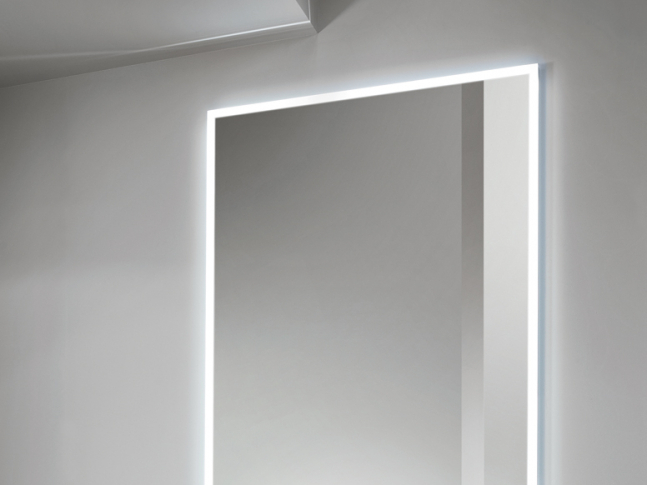 Zrcadlo 30910