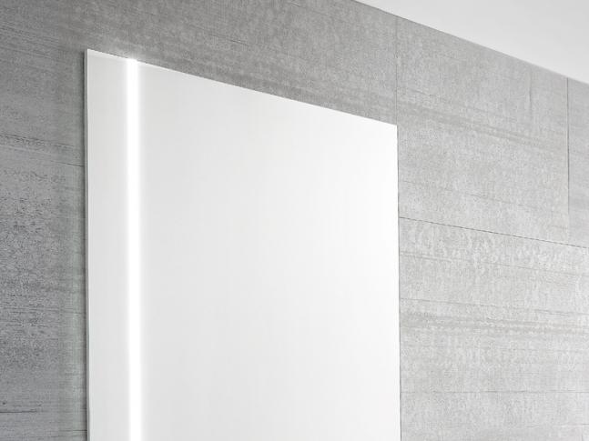 Zrcadlo 30520