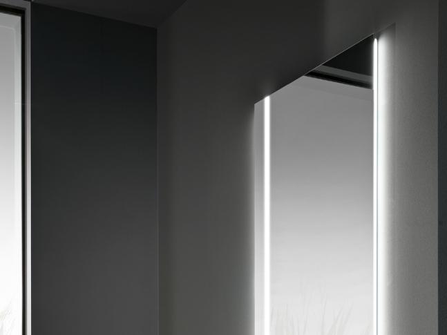 Zrcadlo 30620