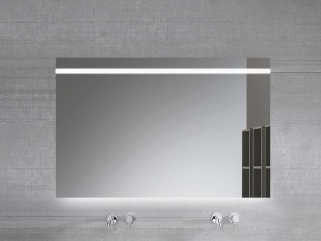 Zrcadlo 30841