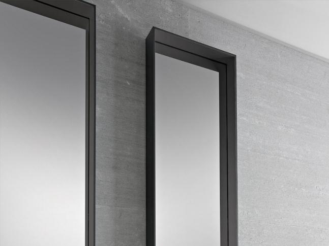 Zrcadlo 39002