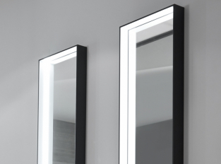 Zrcadlo 39102