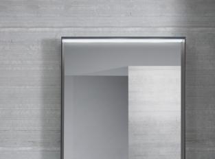 Zrcadlo 39502
