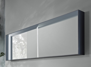 Zrcadlo 39820