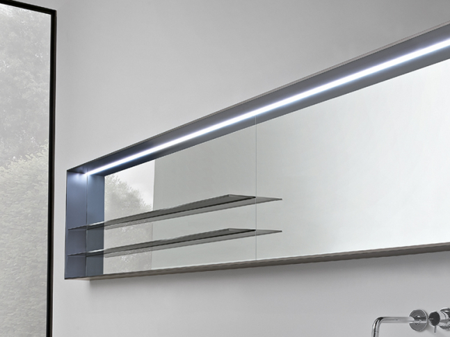 Zrcadlo 35820