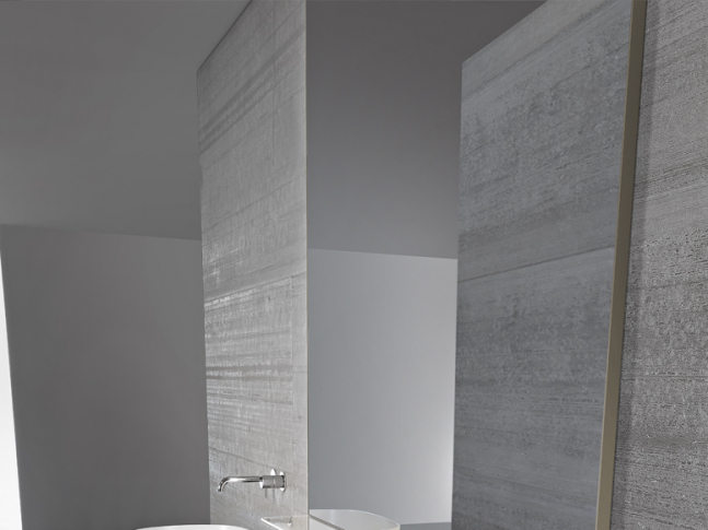 Zrcadlo 40116
