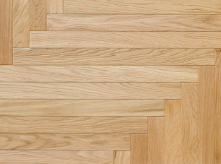 Dřevěná podlaha Spina GAUTIER