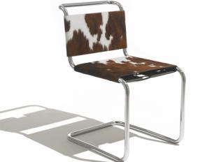 Židle SPOLETO