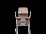 Židle Stan