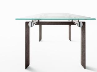Stůl Stilt