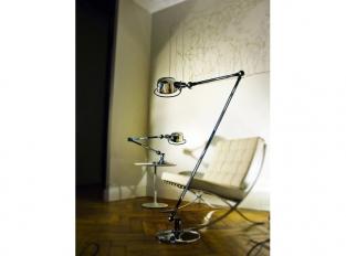 Stojací lampa Jieldé LAK L1240