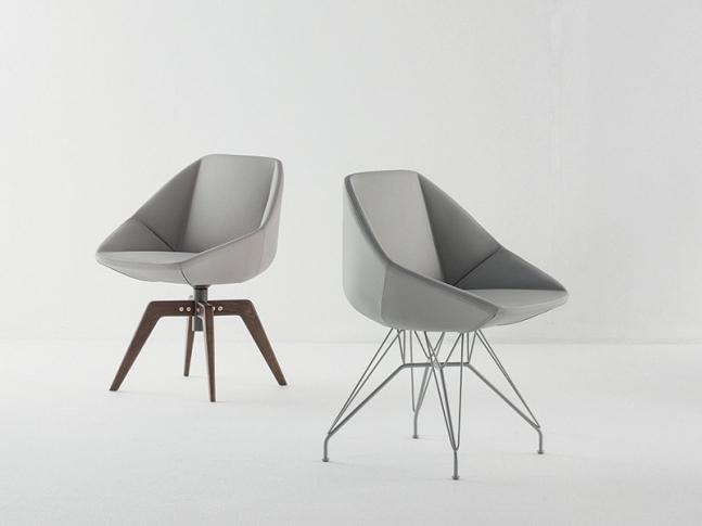 Židle Stone