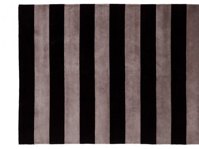 Koberec Stripes