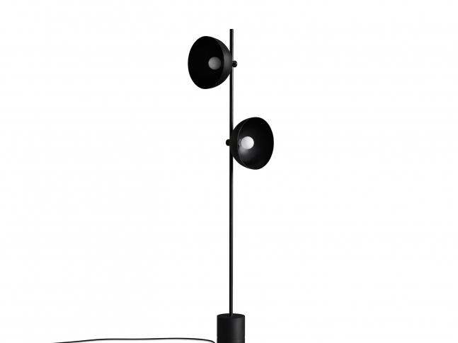 Stojací lampa Studio Lamp