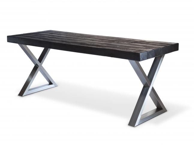 Beam stůl stul