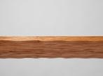 Stůl s vlnkami stul-4