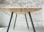 Stůl Chrt Studio Revír - Stůl Chrt