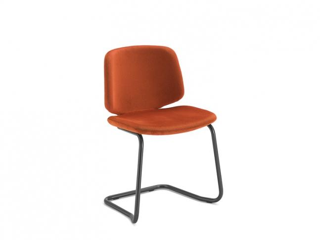 Židle STYLE-SR