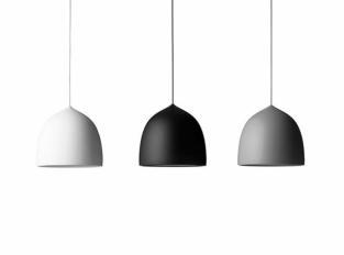 Závěsné svítidlo Lightyears Suspence™