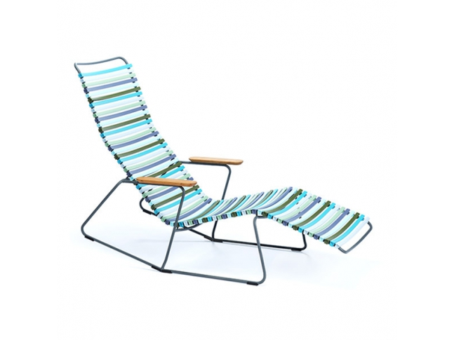Click Sunrocker sunrocker_multicolor