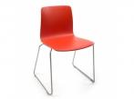 Židle HAY JW01