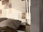 SYNC wall od Iris Ceramica