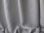 Wide Wool/R Perla