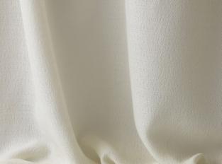 Wide Wool/C Perla