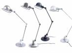Stolní lampa Jieldé Loft D6440 Stolní lampa Jieldé Loft D6440
