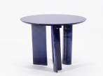 Konferenční stolek Blocks Table Large Blue_1