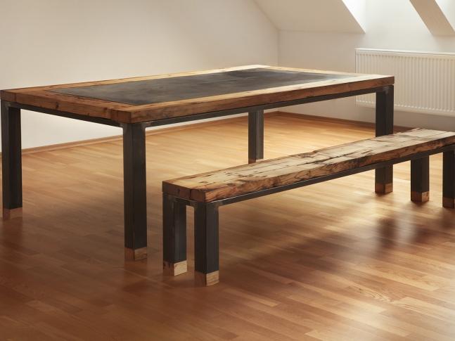 table n.2