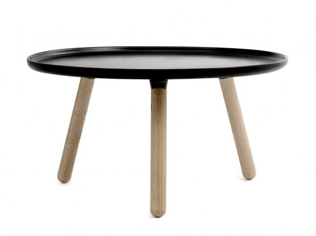 Konfereční stolek Tablo Table