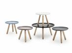 Konfereční stolek Tablo Table tablo-table-large-mix-02