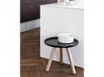Konfereční stolek Tablo Table tablo-table-small-black-02