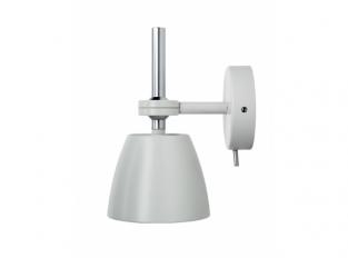 Takeru - nástěnná lampa