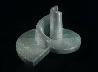 Pohovka TATLIN DIAMOND
