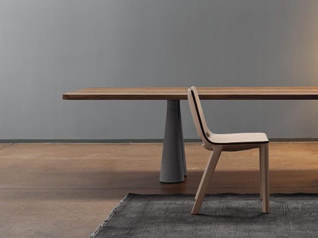 Stůl Still