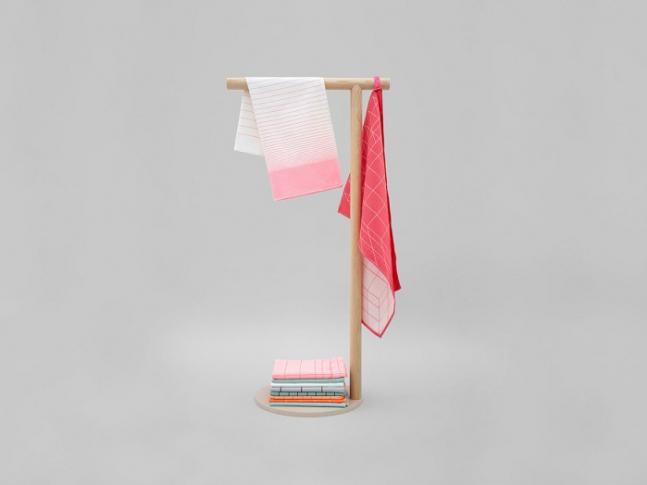 Tea Towels Tea Towels