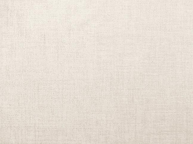 Neolith - Textil White