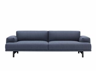 Sofa Muuto Compose