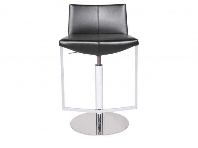 Barová židle TIBET